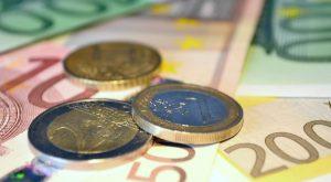 loopbaanbudget keuzebudget levensfasebudget meerkeuzesysteem…