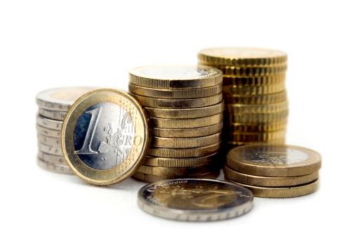 Ben jij MKB werkgever in Drenthe? Er ligt geld te wachten…