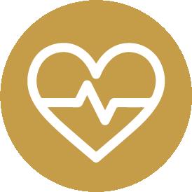 gezond goud