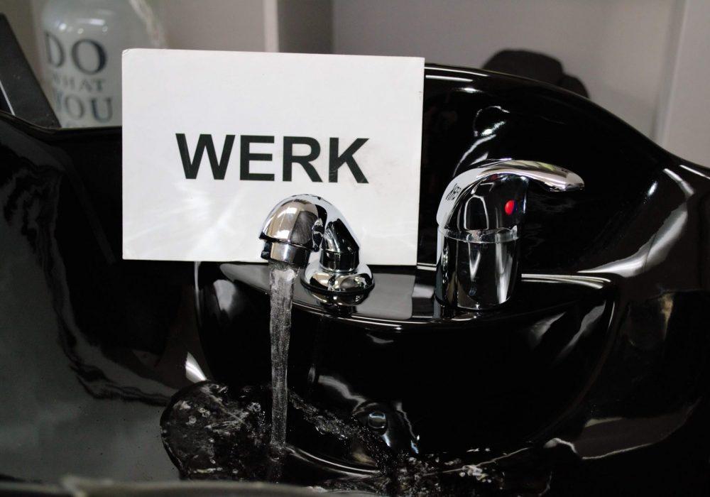 pro-actief werken aan werk